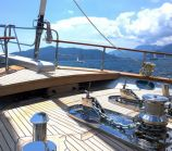 yacht-design-and-building