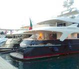 Yacht Refitting
